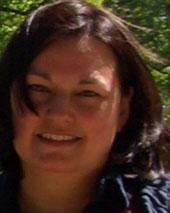 Marja Hoekstra